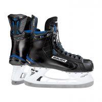 Коньки хоккейные Bauer Nexus 1N Sr