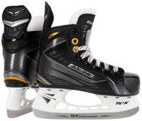 Коньки хоккейные Bauer Supreme 160 yth