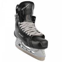 Коньки хоккейные Bauer Supreme 1S Limited Edition Sr