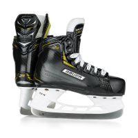 Коньки хоккейные Bauer Supreme 2S Yth