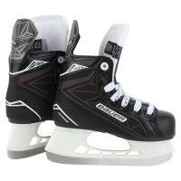 Коньки хоккейные Bauer Supreme S140 Sr