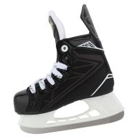 Коньки хоккейные Bauer Supreme S140 Yth