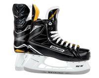 Коньки хоккейные Bauer Supreme S150 Jr