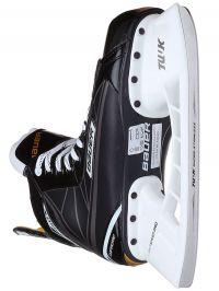 Коньки хоккейные Bauer Supreme S150 Sr