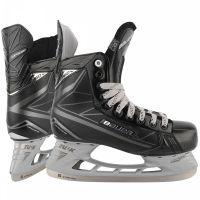 Коньки хоккейные Bauer Supreme S160 Limited Edition Jr