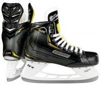 Коньки хоккейные Bauer Supreme S25 Sr