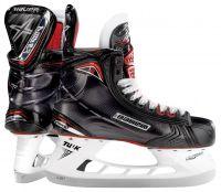 Коньки хоккейные Bauer Vapor 1X S17 Yth