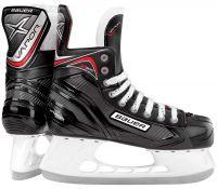 Коньки хоккейные Bauer Vapor X300 S17 Sr