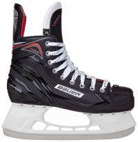 Коньки хоккейные Bauer Vapor X400 S17 Sr
