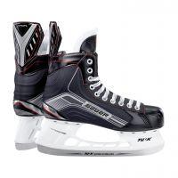 Коньки хоккейные Bauer Vapor X400 Sr