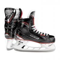 Коньки хоккейные Bauer Vapor X500 S17 Sr