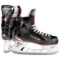 Коньки хоккейные Bauer Vapor X500 S17 Yth