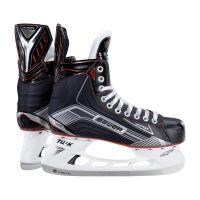 Коньки хоккейные Bauer Vapor X500 Sr