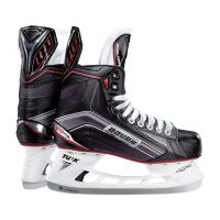 Коньки хоккейные Bauer Vapor X600 Jr