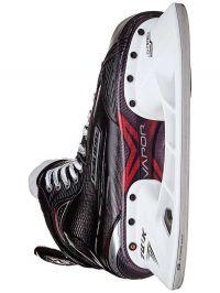 Коньки хоккейные Bauer Vapor X600 S17 Jr