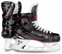 Коньки хоккейные Bauer Vapor X800 S17 Jr