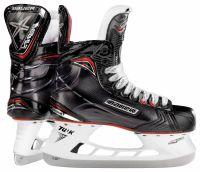 Коньки хоккейные Bauer Vapor X900 S17 Jr
