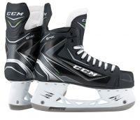 Коньки хоккейные CCM Ribcor 64K Sr
