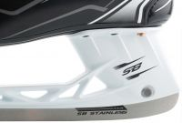 Коньки хоккейные CCM Ribcor 66K Sr