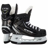 Коньки хоккейные CCM Ribcor 70K Yth