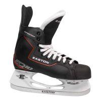 Коньки хоккейные Easton Synergy EQ10 Sr