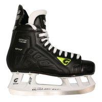 Коньки хоккейные GRAF Ultra G70 Sr