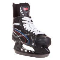 Коньки хоккейные Alpha Caprice RGX-RENT II Sr