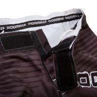 ММА шорты RMF-504 Black