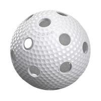Мяч для флорбола