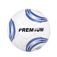 Мяч футбольный Petra FB-1405 PREMIUM Blue Sz5