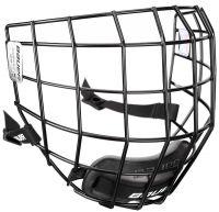 Решетка на шлем BAUER Profile II