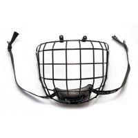 Решетка на шлем Mad Guy