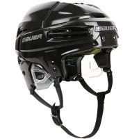 Шлем хоккейный Bauer Re-Akt 100