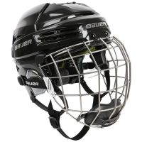 Шлем хоккейный Bauer RE-AKT 100 Yth с маской