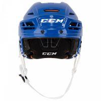 Шлем хоккейный ССМ Tacks 710