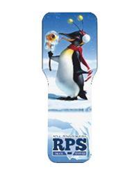 Спиннер Royal Penguin Skating