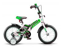 "Велосипед Stels Jet 12"" арт.15"
