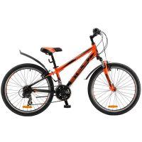 Велосипед Stels Navigator 450 арт.16
