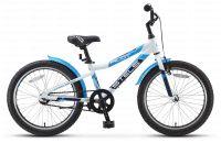 Велосипед Stels Pilot-210 Boy арт.V010