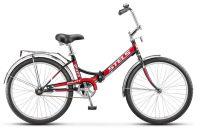 Велосипед Stels Pilot 710 Z010
