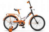 "Велосипед Stels Talisman 18"" Z010"