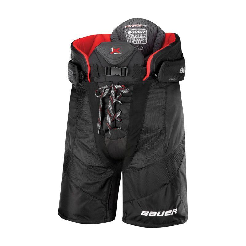 Трусы хоккейные Bauer Vapor 1X Sr