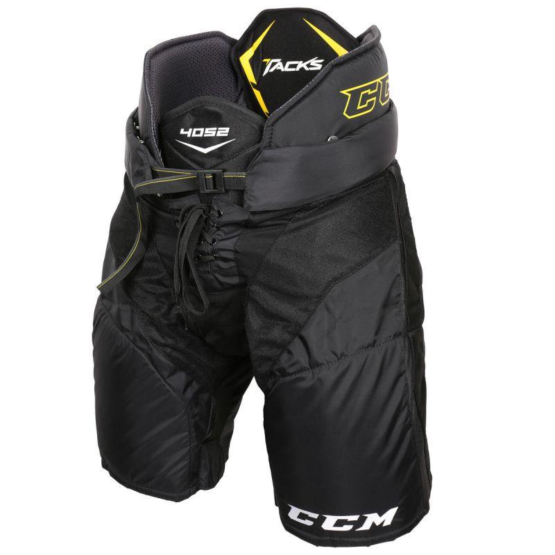 Трусы хоккейные CCM Tacks 4052 Sr