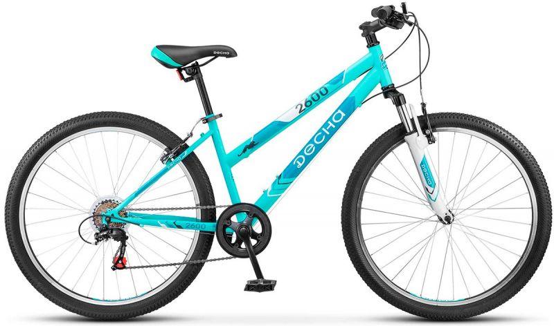 """Велосипед Stels Десна-2600 26"""" арт.V020"""
