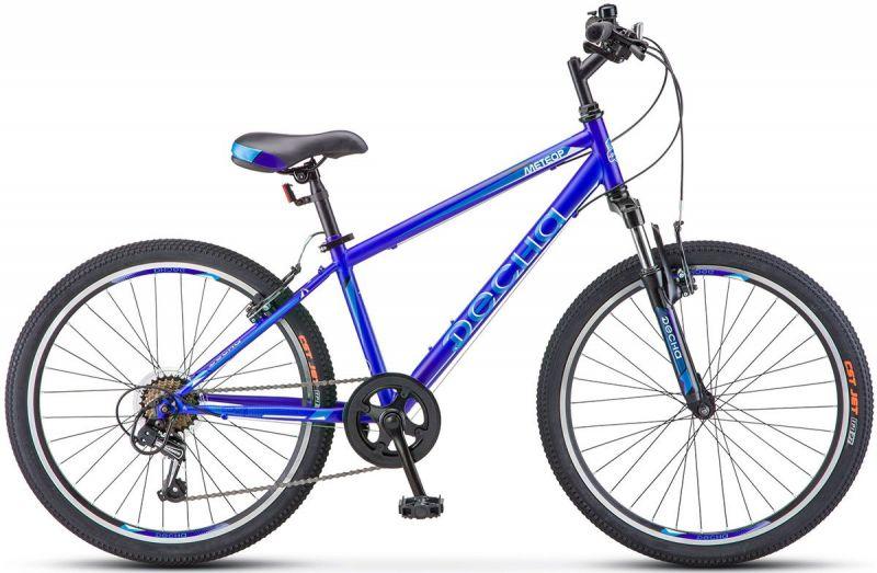 """Велосипед Stels Десна Метеор 24"""" арт.V010"""