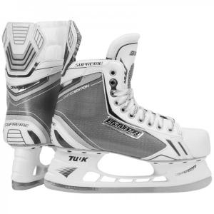 Коньки хоккейные Bauer SUPREME ONE.9 LE SR