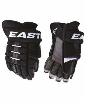 Хоккейные перчатки Easton PRO SR