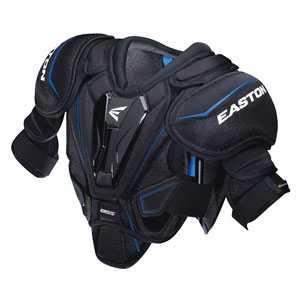 Хоккейный нагрудник Easton STEALTH 85S SR