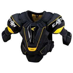 Хоккейный нагрудник Easton Stealth RS II SR