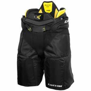 Шорты хоккейные Easton STEALTH RS 2